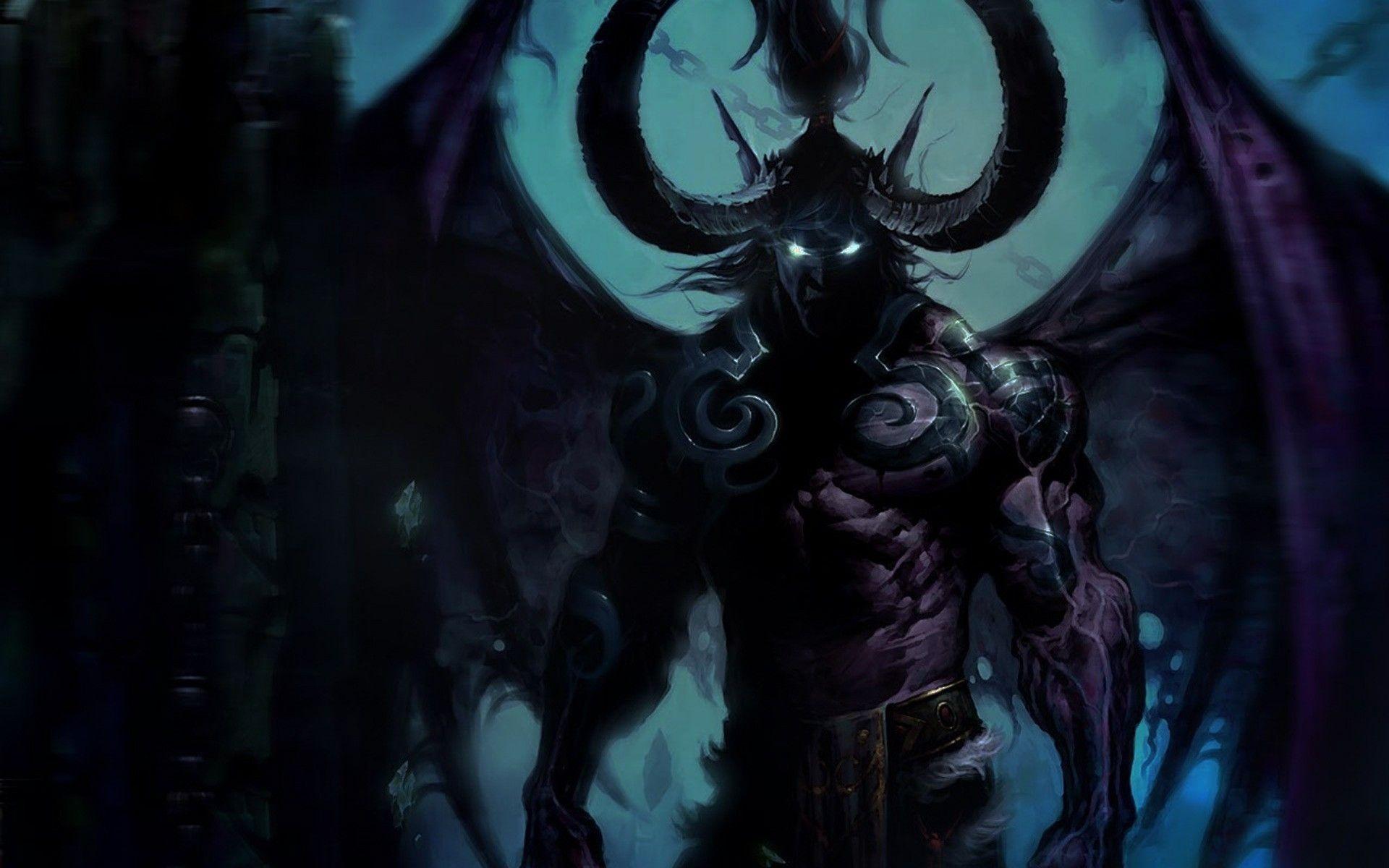 Photo of Old School – Warcraft III Frozen Throne