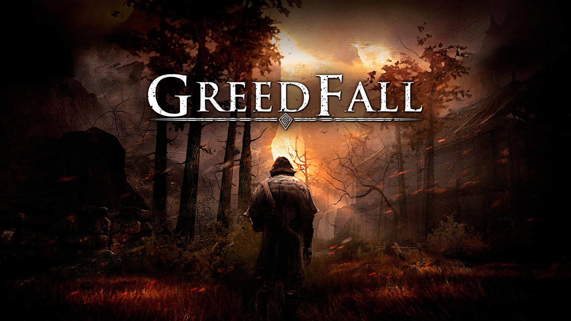 Photo of E3 2019 – Greedfall se odhaluje v příběhovém traileru!