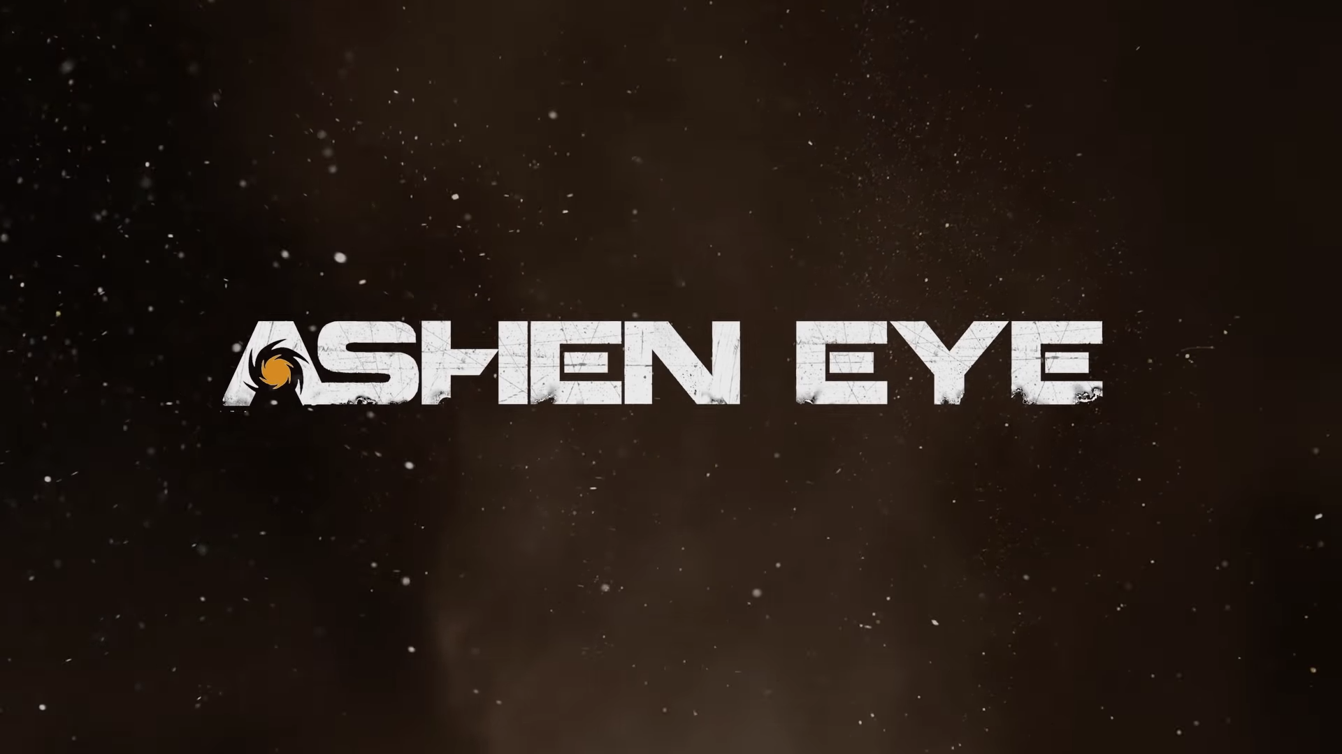 Photo of Ring of Elysium – Ashen Eye