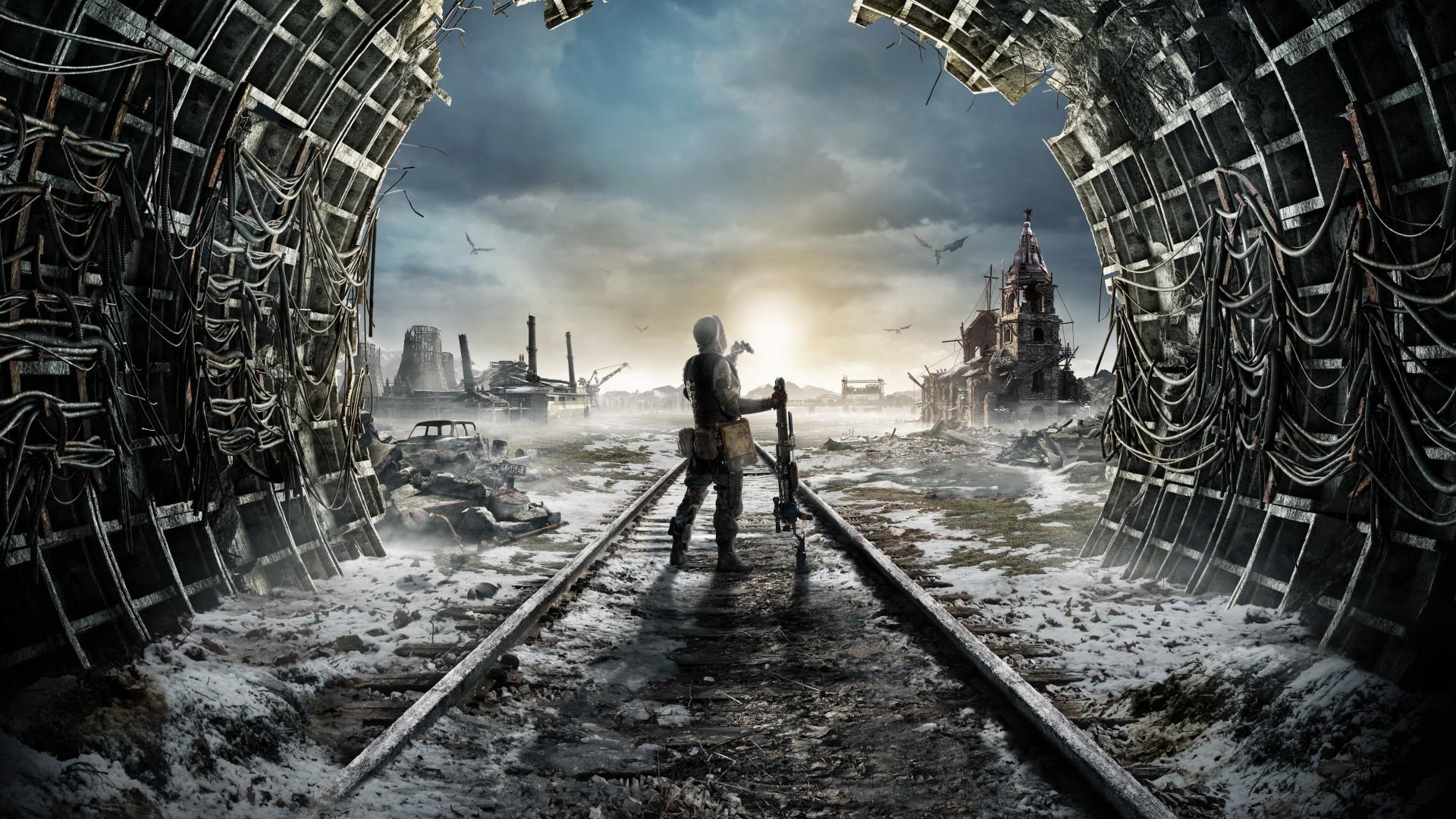 Photo of Nové Metro ve vývoji