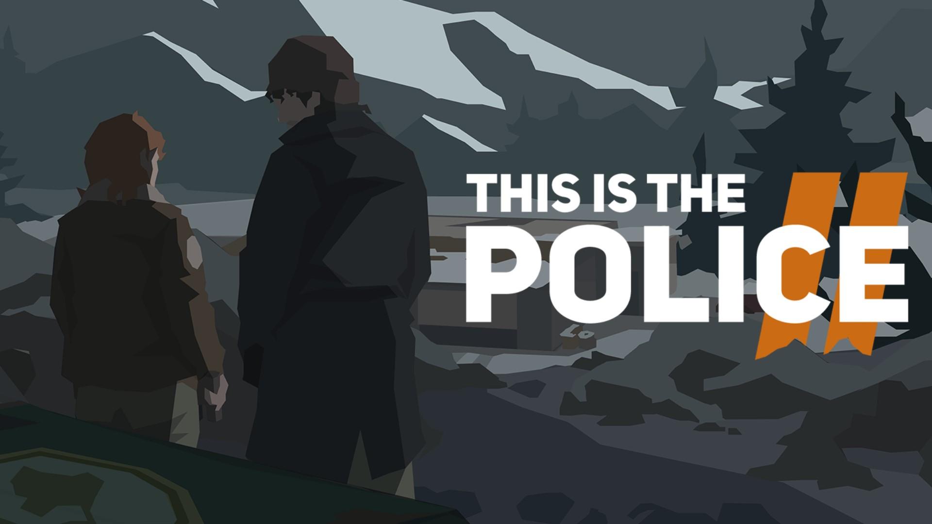 Photo of Příští měsíc se dočkáme This is the Police 2 pro mobily