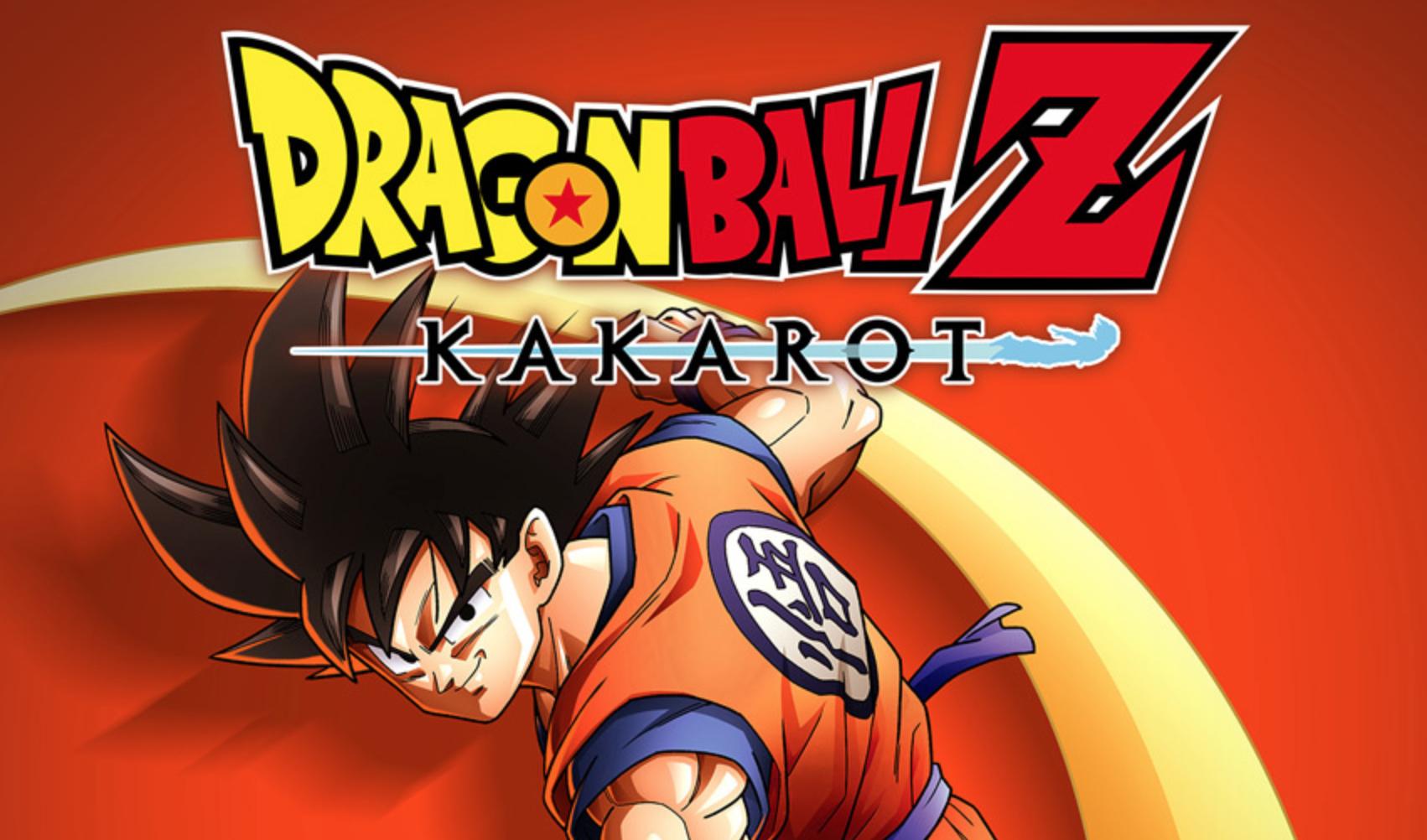 Photo of Poznáme dátum vydania Dragon Ball Z: Kakarot