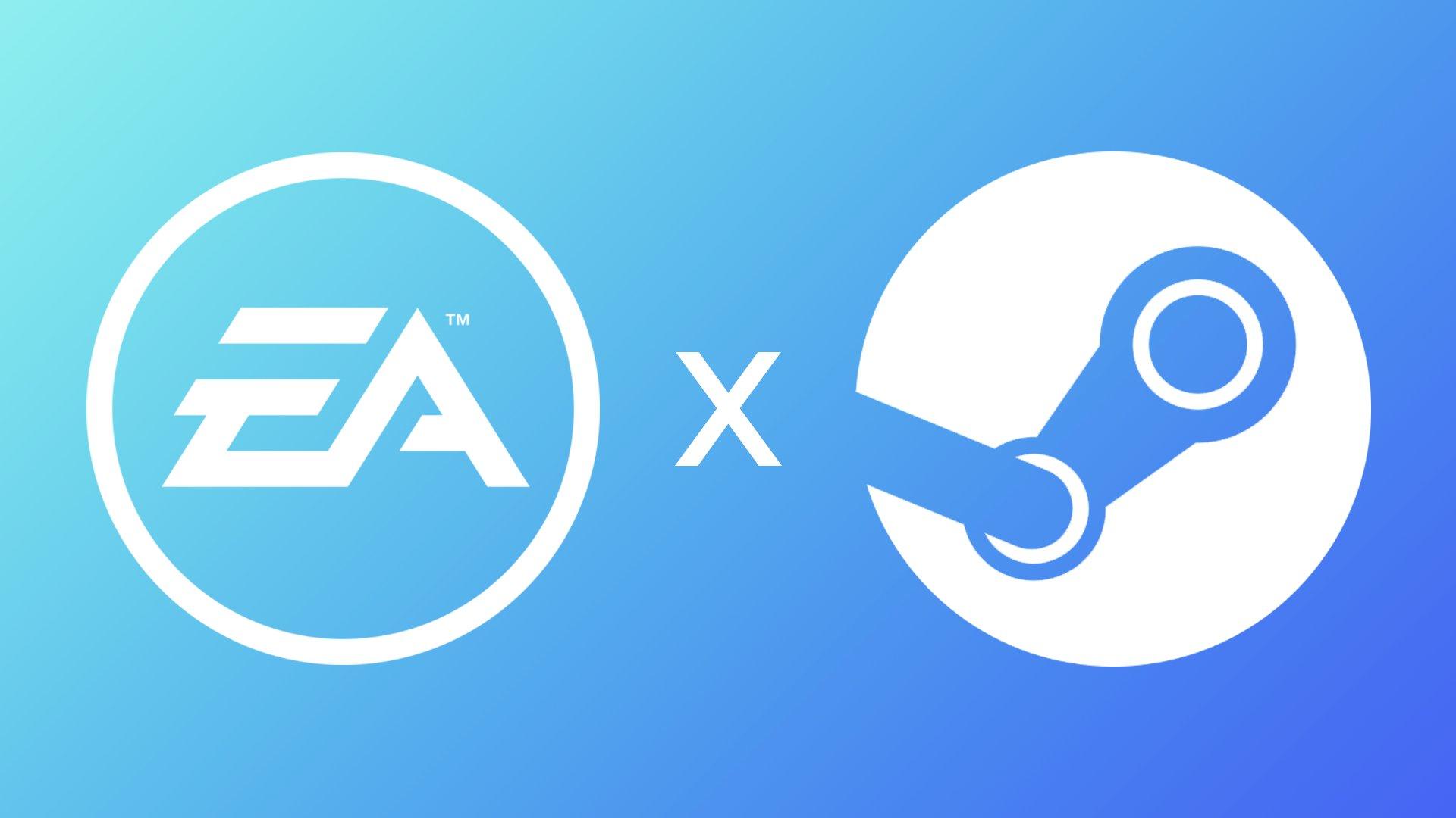 Photo of EA a Valve oznamují spolupráci
