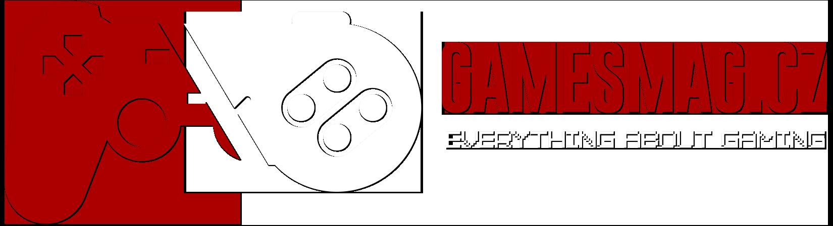 Gamesmag.cz