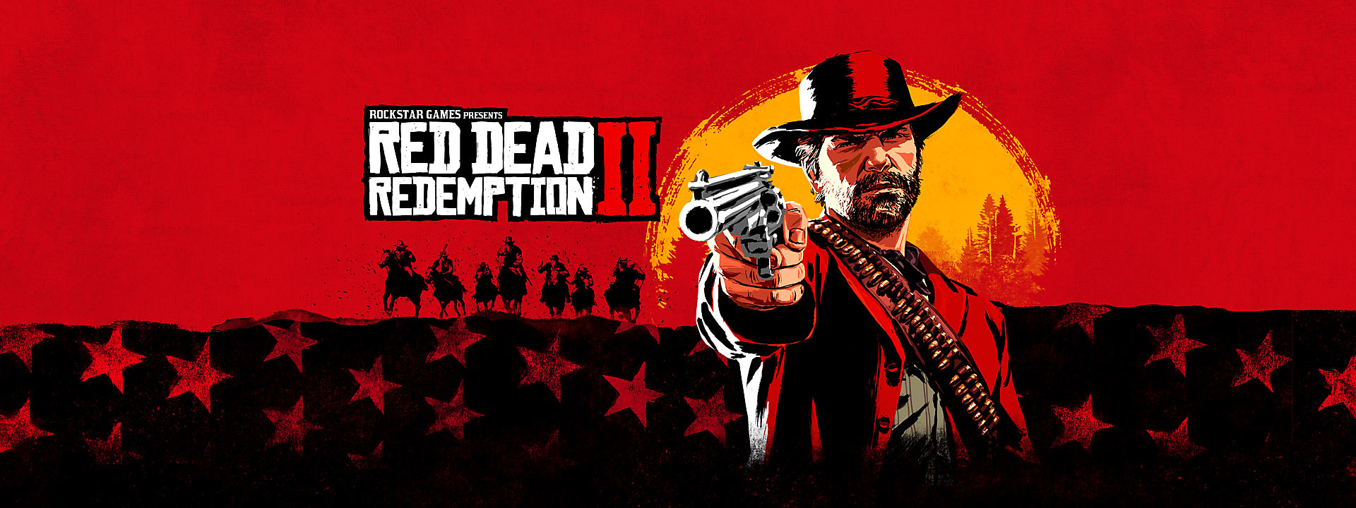 Photo of Red Dead Redemption 2 dorazilo na PC