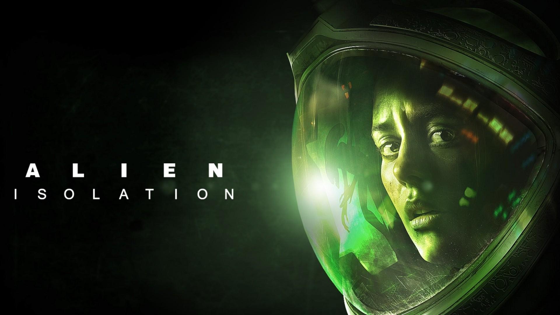 Photo of Alien: Isolation přijde na Switch už v prosinci
