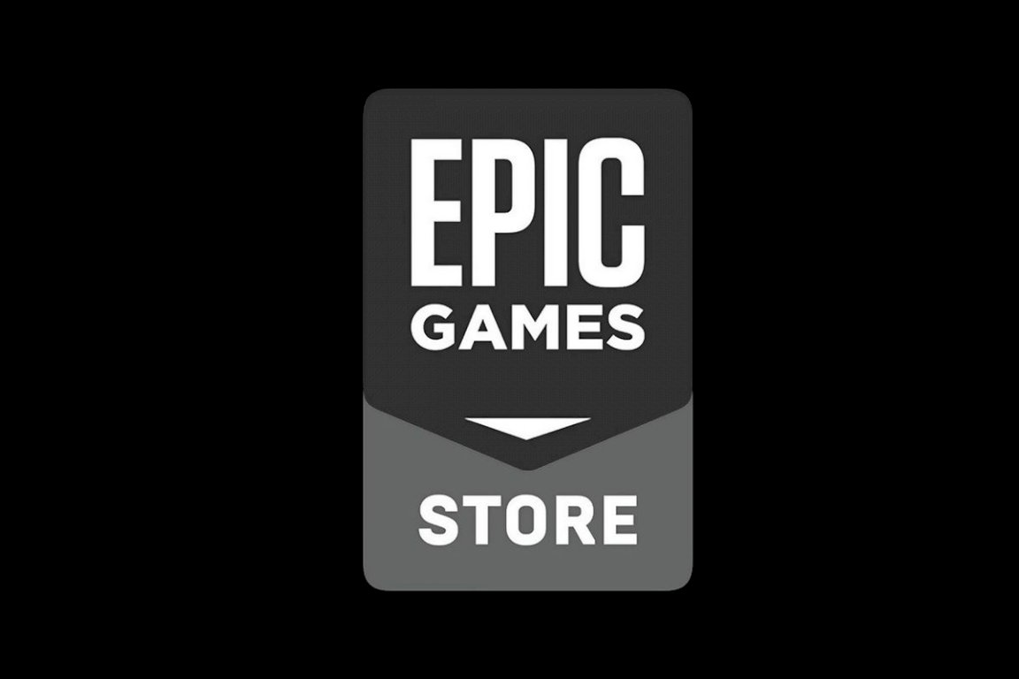 Photo of Reveal dalších free her z Epic Games store