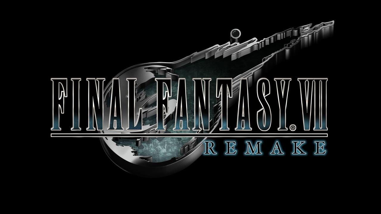 Photo of Demo Final Fantasy VII Remake uniklo na internet!