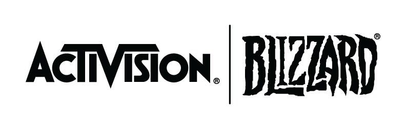 Photo of Activision Blizzard a Google podepisují esport smlouvy!