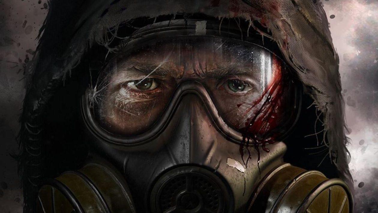 Photo of S.T.A.L.K.E.R. 2 poběží na Unreal Engine