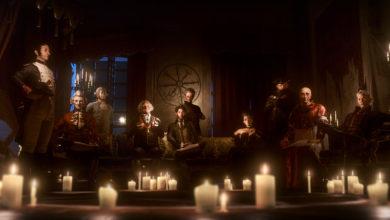 Photo of The Council zdarma na Steamu!