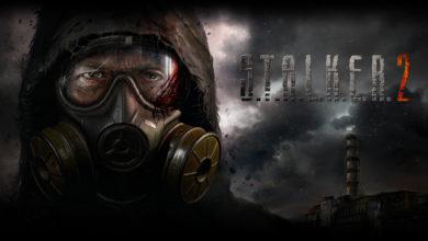 Photo of S.T.A.L.K.E.R. 2: první oficiální screenshot!