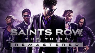 Photo of Saints Row: The Third dostane remaster!
