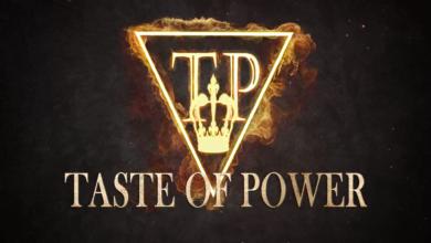 Photo of Taste of Power: recenze RTS z alternativního středověku