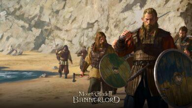 Photo of Mount&Blade II Bannerlord – Všichni na jednoho (MP Recenze)