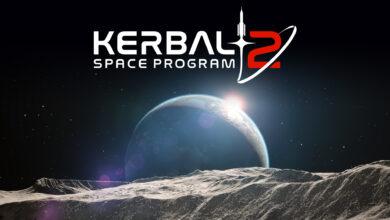 Photo of Kerbal Space Program 2 byl odložen na podzim příštího roku!