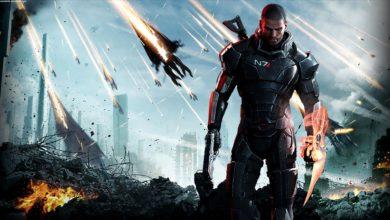 Photo of Mass Effect trilogie pravděpodobně dostane remaster!