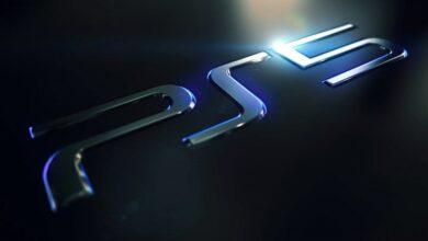 Photo of Odhalení PlayStation 5 už 3.6!