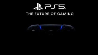 Photo of Sony prezentace už tento čtvrtek!