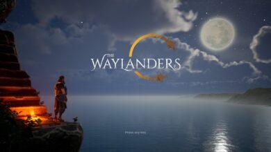 Photo of The Waylanders – První dojmy ze hry