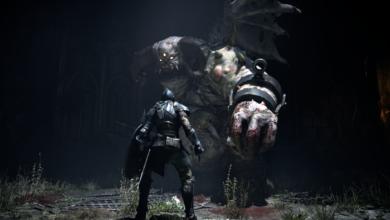 Photo of Demon's Souls se konečně dočká remaku