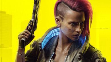 Photo of Cyberpunk 2077 opět odložen. Dočkáme se ještě letos?