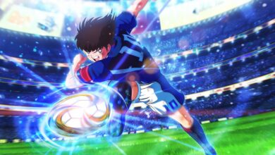 Photo of SOG 2020 | Captain Tsubasa: Rise of New Champions