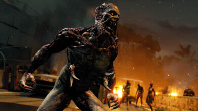 Photo of Dying Light Hellraid opět odloženo