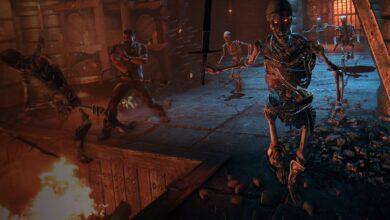 Photo of Dying Light obdrží další placené DLC!