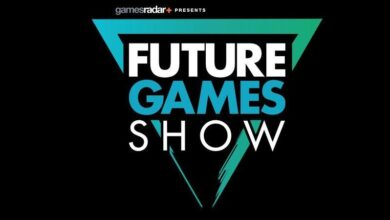 Photo of SOG 2020 | Future Of Gaming show