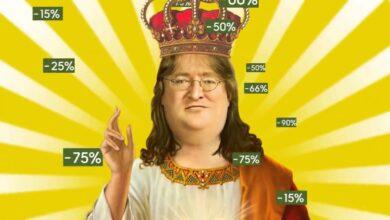 Photo of Steam Summer Sale 2020 již dnes!