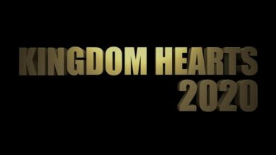 Photo of Kingdom Hearts – 2020 Trailer (Japanese)