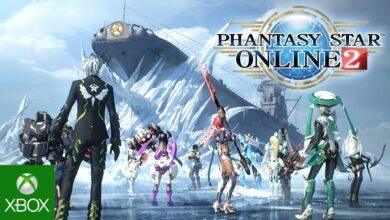 Photo of SOG 2020 | Phantasy Star Online 2 – Official Update Trailer