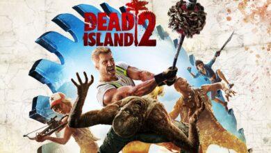 Photo of Na internetu se objevil 5 let starý build Dead Island 2