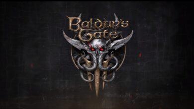 Photo of Baldur's Gate III – Návrat legendy