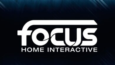 Photo of Focus Home získal The Surge developera Deck13