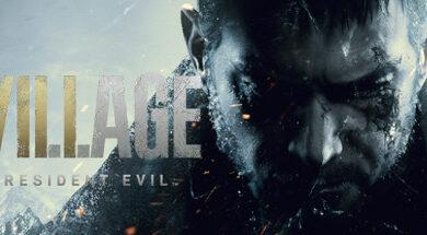 Photo of Producenti nového Resident Evil: Village nám posílají vzkaz
