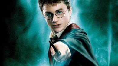 Photo of Je na cestě Harry Potter RPG?