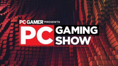 Photo of SOG 2020 | PCGaming show