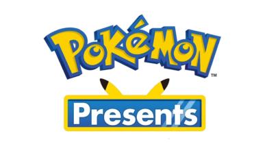 Photo of Pokémon Presents: tři nové hry, DLC a velké oznámení?