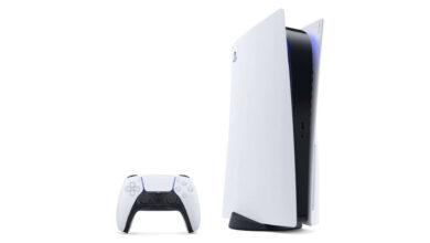 Photo of Sony si patentovalo mechaniku známou z Xboxu One