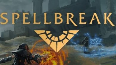 Photo of SOG 2020   Spellbreak – Official Gameplay Trailer