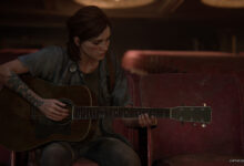 Photo of The Last Of Us 2 | Lže nám Naughty Dog?