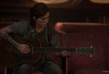Photo of The Last Of Us 2 | Lže nám Naughty Dog?