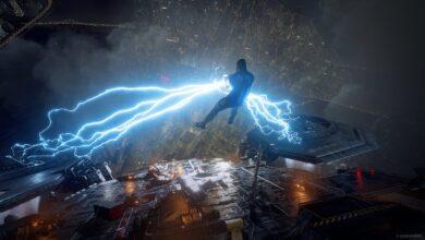 Photo of Marvel's Avengers obdrží bezplatný upgrade pro PS5!