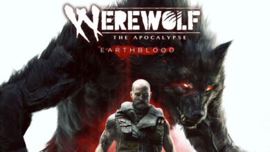 Photo of Werewolf: The Apocalypse – Earthblood odloženo