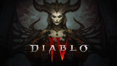 Photo of Diablo IV: Quarter update a gameplay