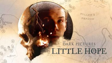 Photo of Dark Pictures: Little Hope dostává release date