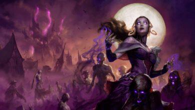 Photo of Wizards of the Coast konečně vydávají svojí vlastní appku k Magic: The Gathering!