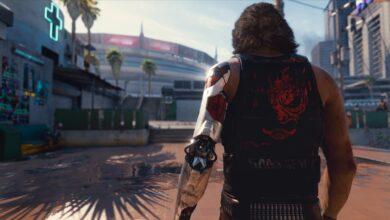 Photo of 3 nová videa z Cyberpunk 2077